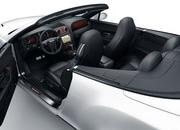 2012 Bentley Supersports Ice Speed Record Convertible - image 394128