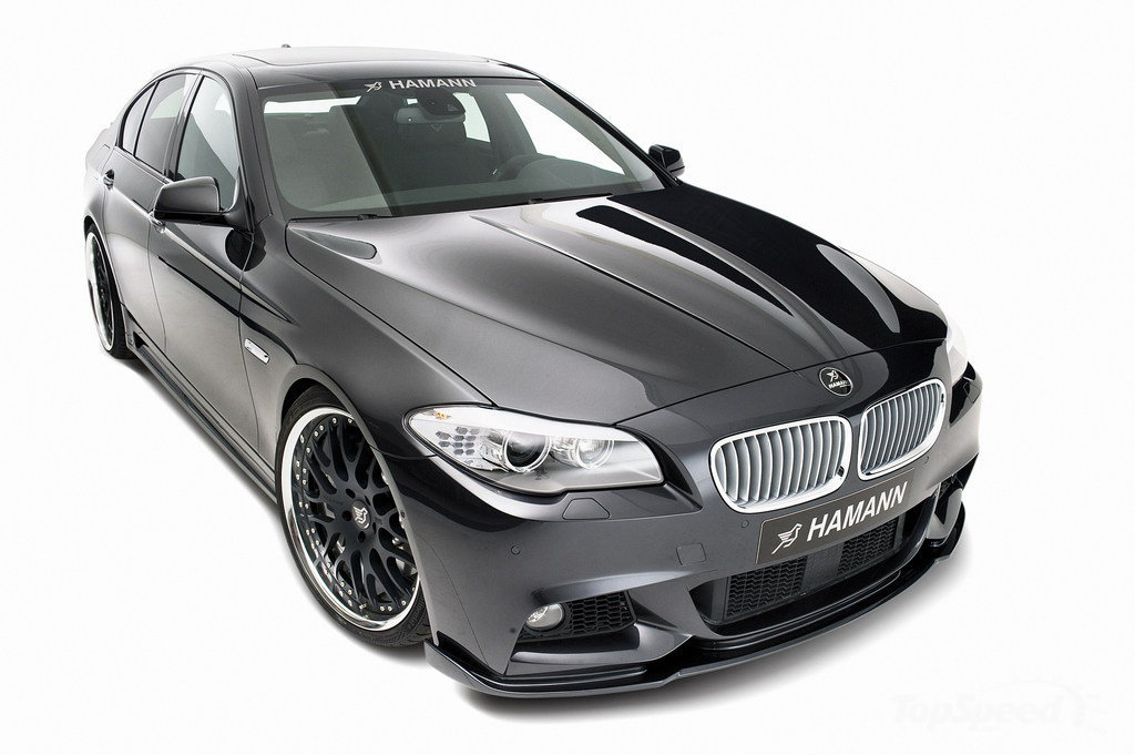 http://pictures.topspeed.com/IMG/crop/201102/bmw-5-series-with-m--11_1024x0w.jpg