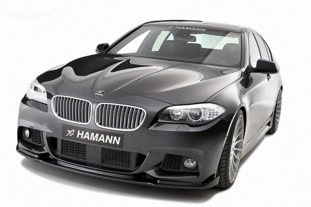 http://pictures.topspeed.com/IMG/crop/201102/bmw-5-series-with-m--2_1024x0w.jpg