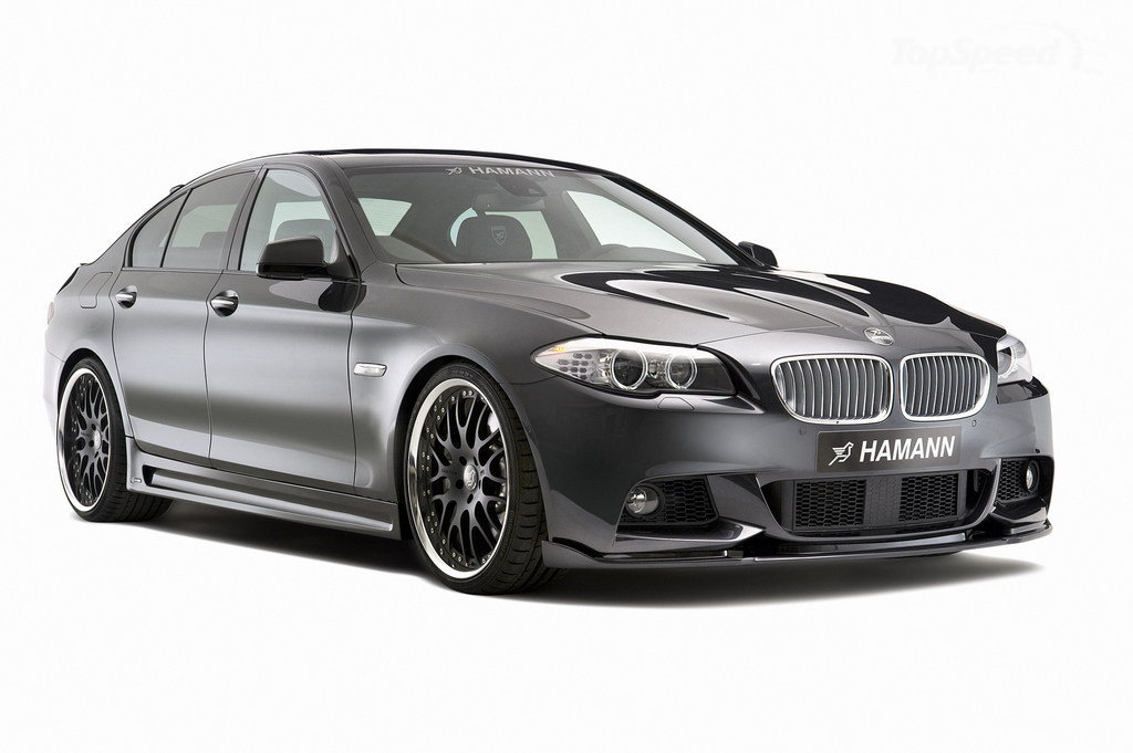 http://pictures.topspeed.com/IMG/crop/201102/bmw-5-series-with-m--5_1024x0w.jpg