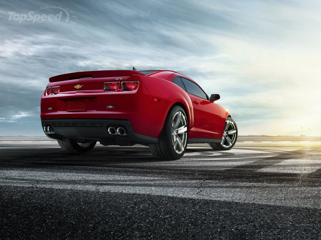 http://pictures.topspeed.com/IMG/crop/201102/chevrolet-camaro-zl1-2_1024x0w.jpg
