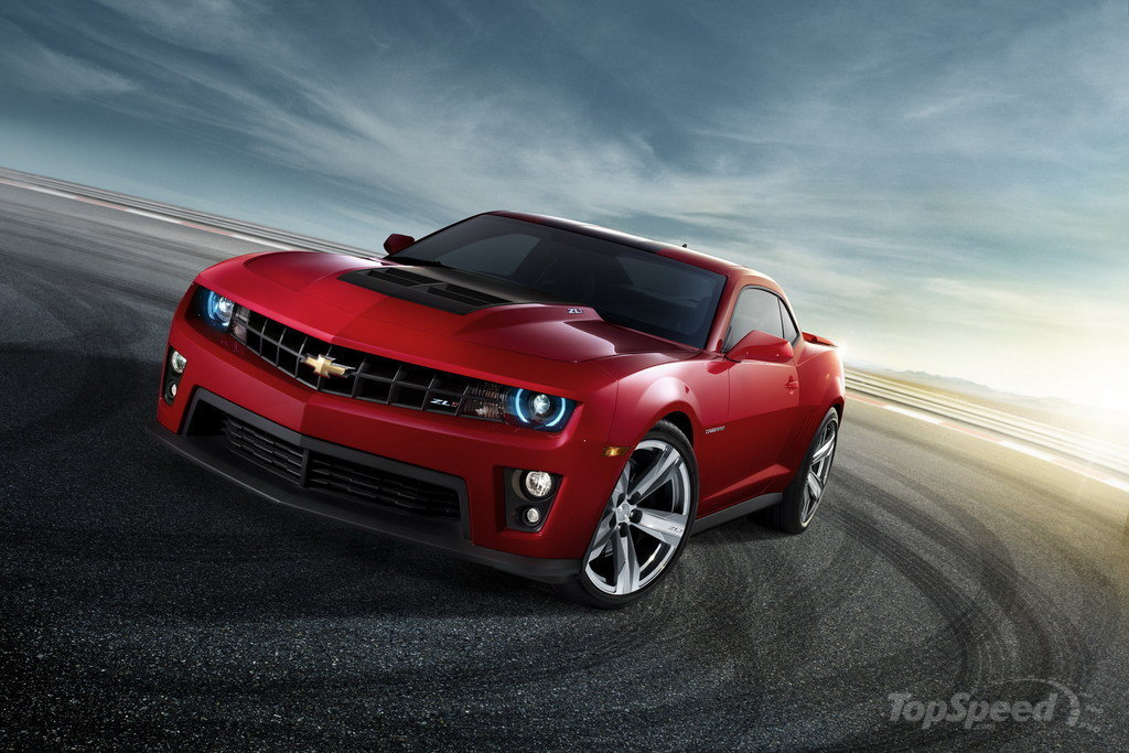 http://pictures.topspeed.com/IMG/crop/201102/chevrolet-camaro-zl1-8_1024x0w.jpg