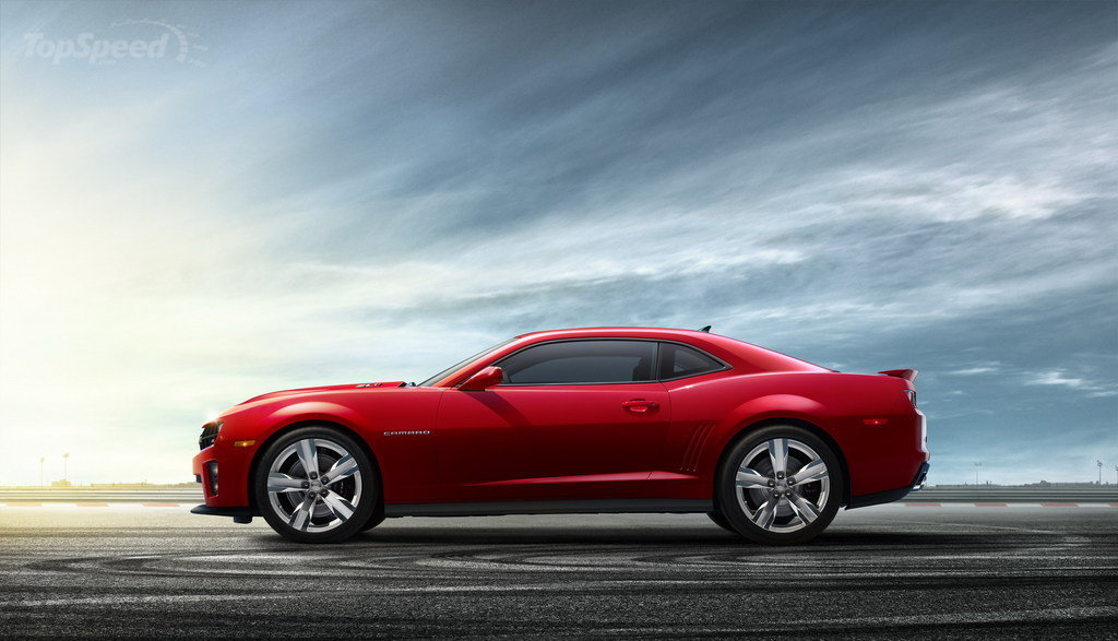 http://pictures.topspeed.com/IMG/crop/201102/chevrolet-camaro-zl1_1024x0w.jpg