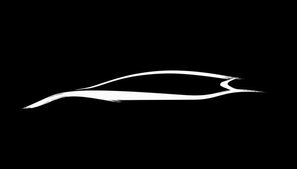 infiniti etheria concept headed for geneva motor show picture