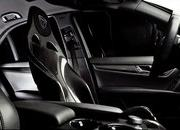 2011 Mercedes C63 AMG by Tecnocraft - image 391497