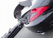 2011 Mercedes CLS 55 AMG and SL 65 AMG by Pole Position Tuning - image 392933
