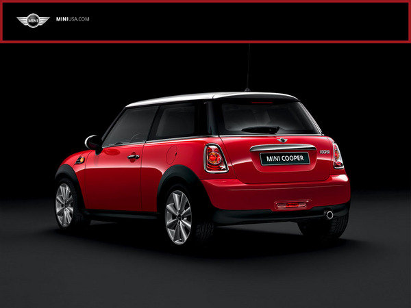 2011 mini cooper cooper s picture 391182 car review top speed. Black Bedroom Furniture Sets. Home Design Ideas