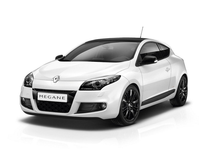 Renault megane news and reviews top speed for Prix revision renault megane 3