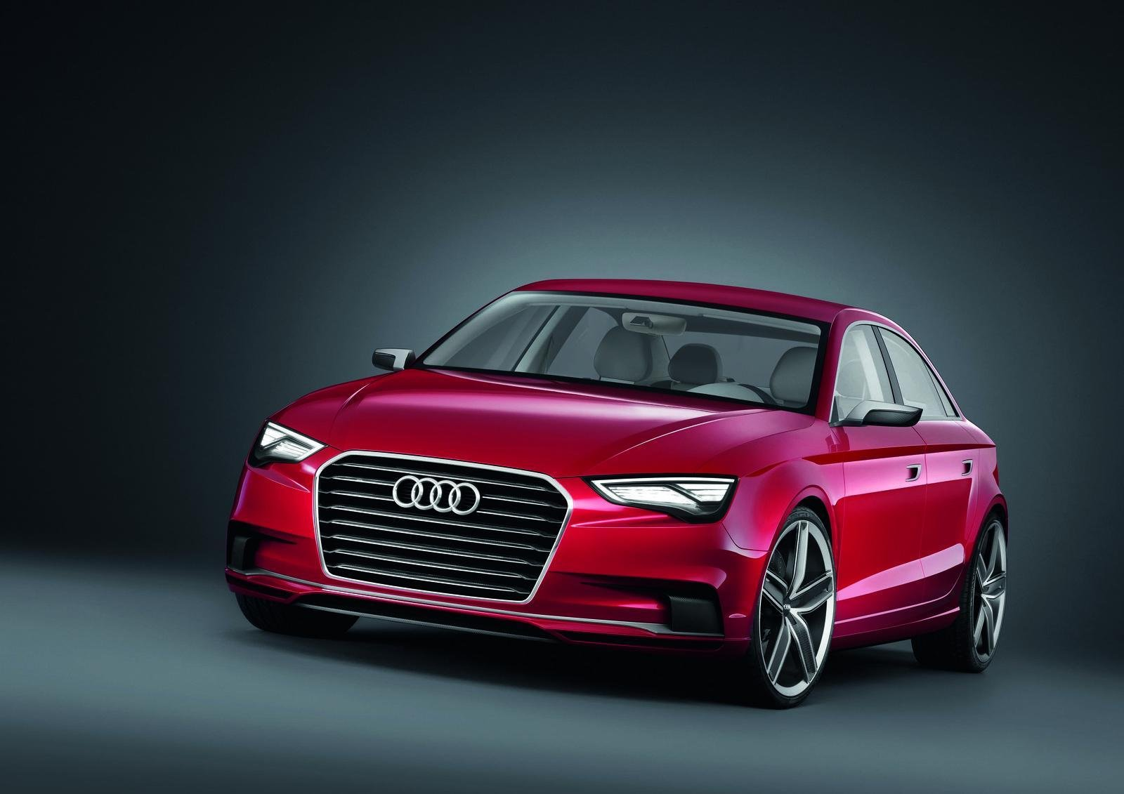 2011 audi a3 concept review top speed. Black Bedroom Furniture Sets. Home Design Ideas