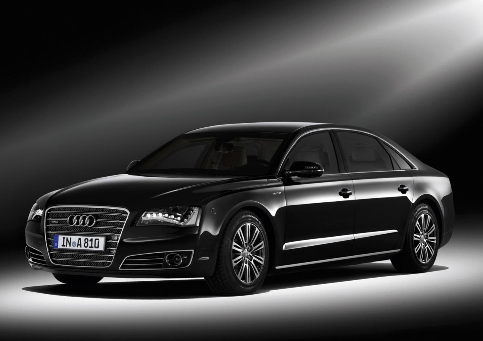 Audi A Reviews Specs Prices Photos And Videos Top Speed - Audi a 8