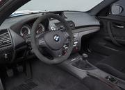 2011 BMW 1-Series M Coupe Safety Car - image 396641