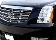2011 Cadillac Escalade by Becker - image 397400