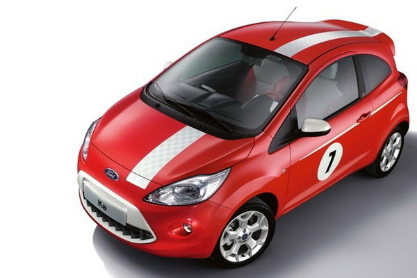 ford ka top speed. Black Bedroom Furniture Sets. Home Design Ideas
