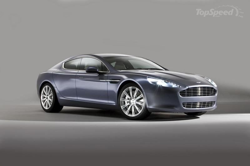 2011 World Car of the Year finalists officially announced