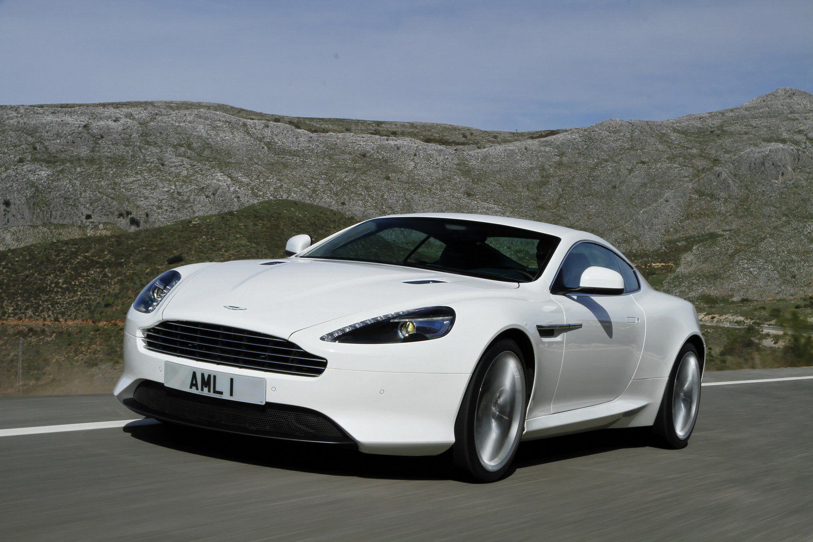 2012 aston martin virage picture 397266 car review top speed. Cars Review. Best American Auto & Cars Review