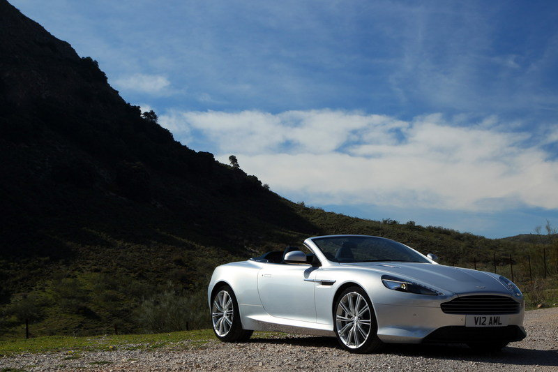 2012 aston martin virage review top speed. Cars Review. Best American Auto & Cars Review