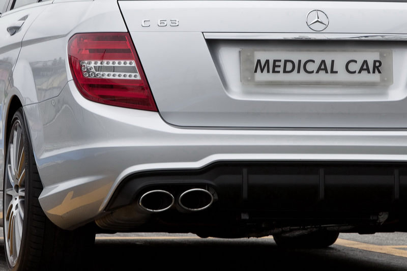 2012 mercedes c63 amg estate f1 medical car review top speed. Black Bedroom Furniture Sets. Home Design Ideas