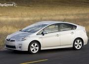 Hybrid, Electric, Plug-In; What's the difference? - image 396568