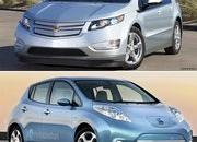 Hybrid, Electric, Plug-In; What's the difference? - image 396570
