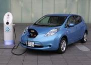 Hybrid, Electric, Plug-In; What's the difference? - image 396573