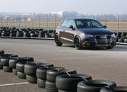 2011 Audi A1 'A Force One' by Pogea Racing - image 394264
