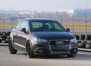 2011 Audi A1 'A Force One' by Pogea Racing - image 394265