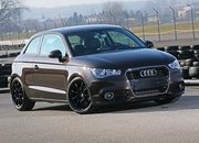 2011 Audi A1 'A Force One' by Pogea Racing - image 394266