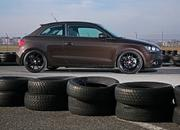 2011 Audi A1 'A Force One' by Pogea Racing - image 394270