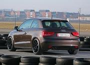 2011 Audi A1 'A Force One' by Pogea Racing - image 394271