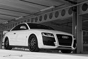 2011 Audi A5 by Project Kahn - image 397138