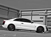 2011 Audi A5 by Project Kahn - image 397139