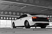 2011 Audi A5 by Project Kahn - image 397140