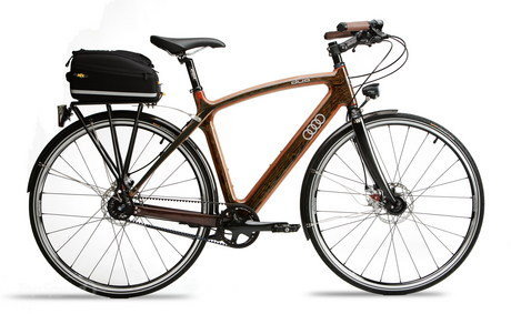 audi-duo-bicycle_460x0w.jpg (460×283)