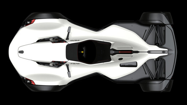Bac Mono For Sale >> 2011 BAC Mono Track Car   car review @ Top Speed