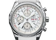 Bentley GT Ice and GT Racing Ice Chronographs - image 397158