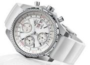 Bentley GT Ice and GT Racing Ice Chronographs - image 397157