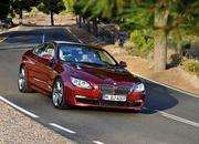 2012 BMW 650i Coupe - image 396105
