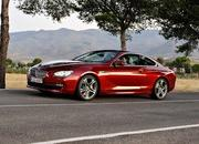2012 BMW 650i Coupe - image 396109