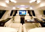 2011 Cadillac Escalade by Becker - image 396080