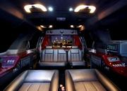 2011 Cadillac Escalade by Becker - image 396082