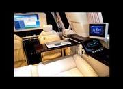 2011 Cadillac Escalade by Becker - image 396085