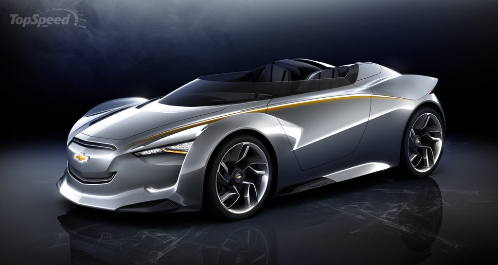 http://pictures.topspeed.com/IMG/crop/201103/chevrolet-miray-conc_1024x0w.jpg