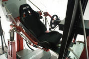 Force Dynamics Simulator is the God of Gaming Chairs - image 396550