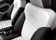 2012 Ford Fiesta Personalization Packages - image 397012