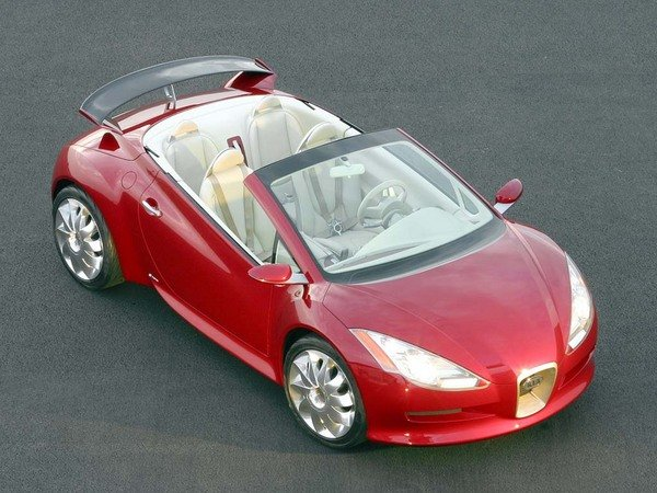 2014 Kia Roadster Car Review Top Speed