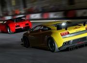 Need For Speed: SHIFT 2 Unleashed - image 397505