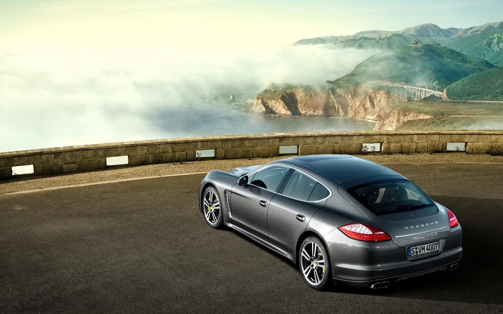 2012 porsche panamera turbo s picture 397536 car review top speed. Black Bedroom Furniture Sets. Home Design Ideas
