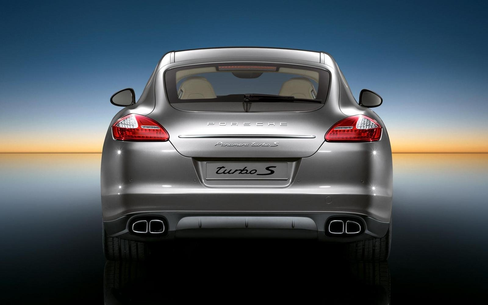 2012 porsche panamera turbo s picture 397537 car review top speed. Black Bedroom Furniture Sets. Home Design Ideas