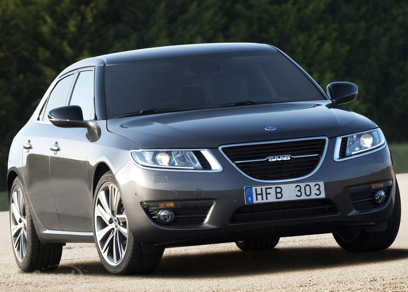2011 saab 9 5 2 0t turbo4 by hirsch performance review. Black Bedroom Furniture Sets. Home Design Ideas