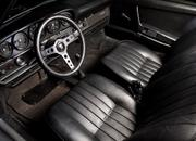 1970 Porsche 911S owned by Steve McQueen - image 396520